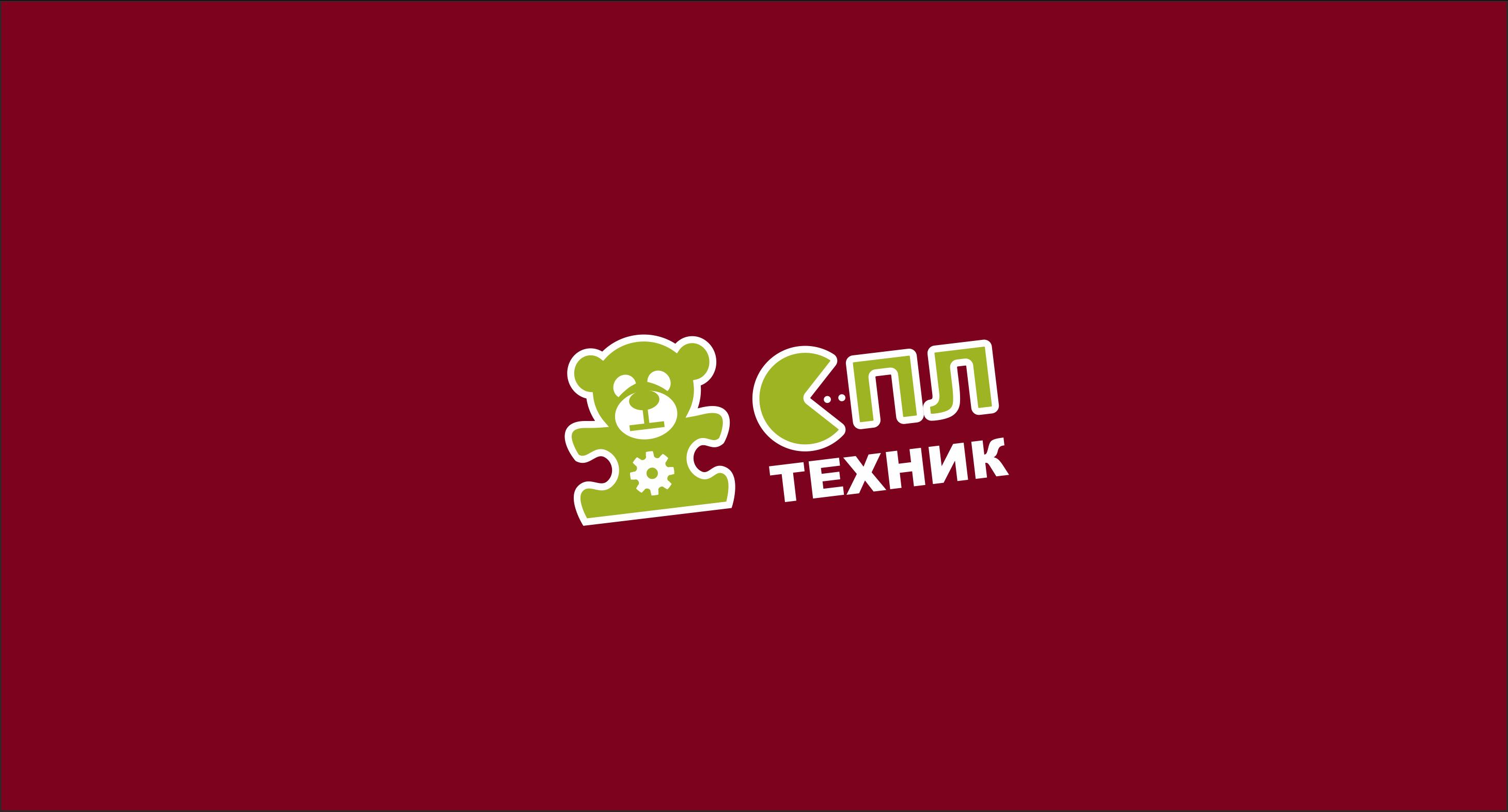 Разработка логотипа и фирменного стиля фото f_20159b6a2dd4c3c5.png