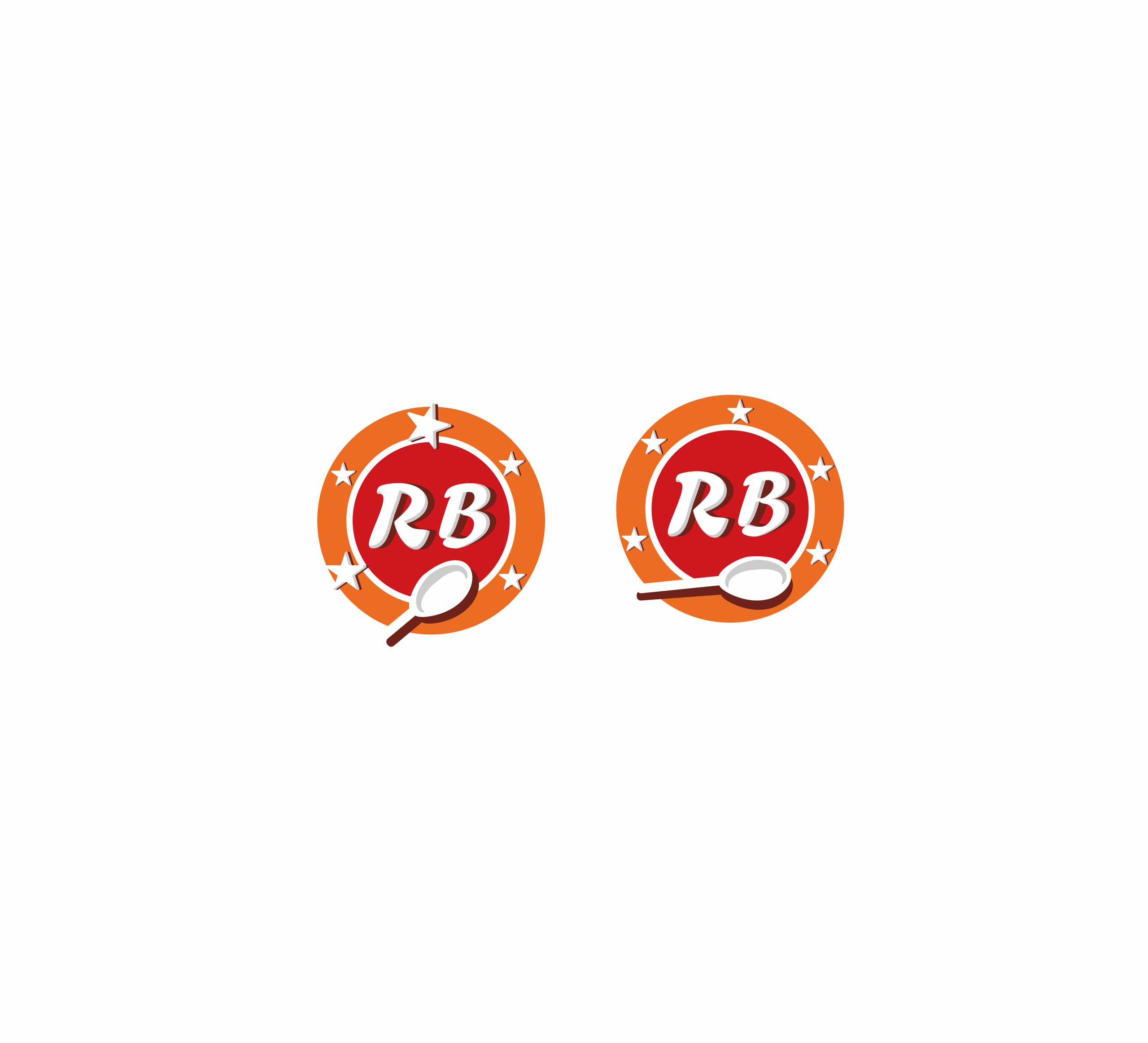Обновление логотипа фото f_23359c95a28d5f1b.png