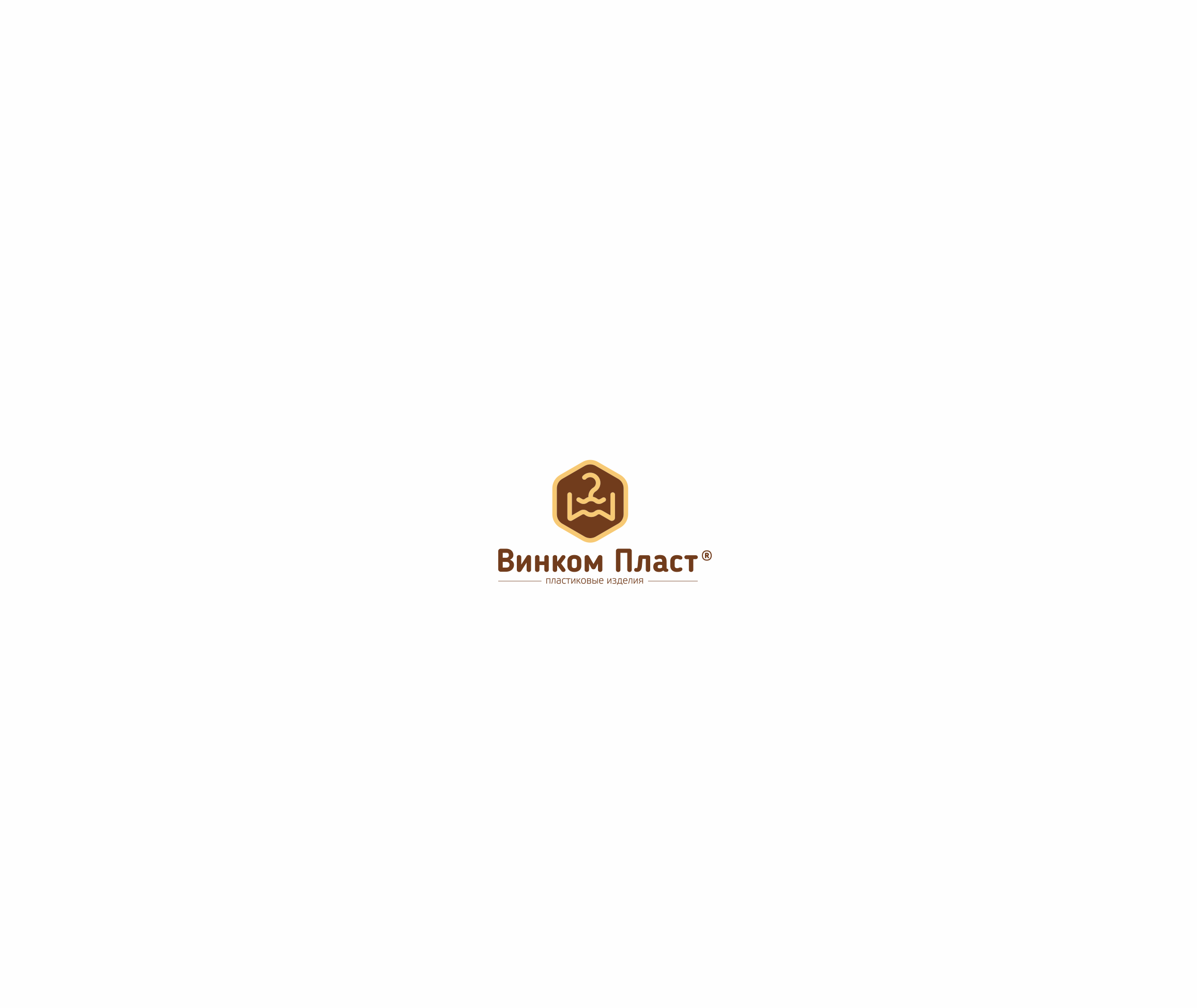 Логотип, фавикон и визитка для компании Винком Пласт  фото f_2875c39ff8943358.png