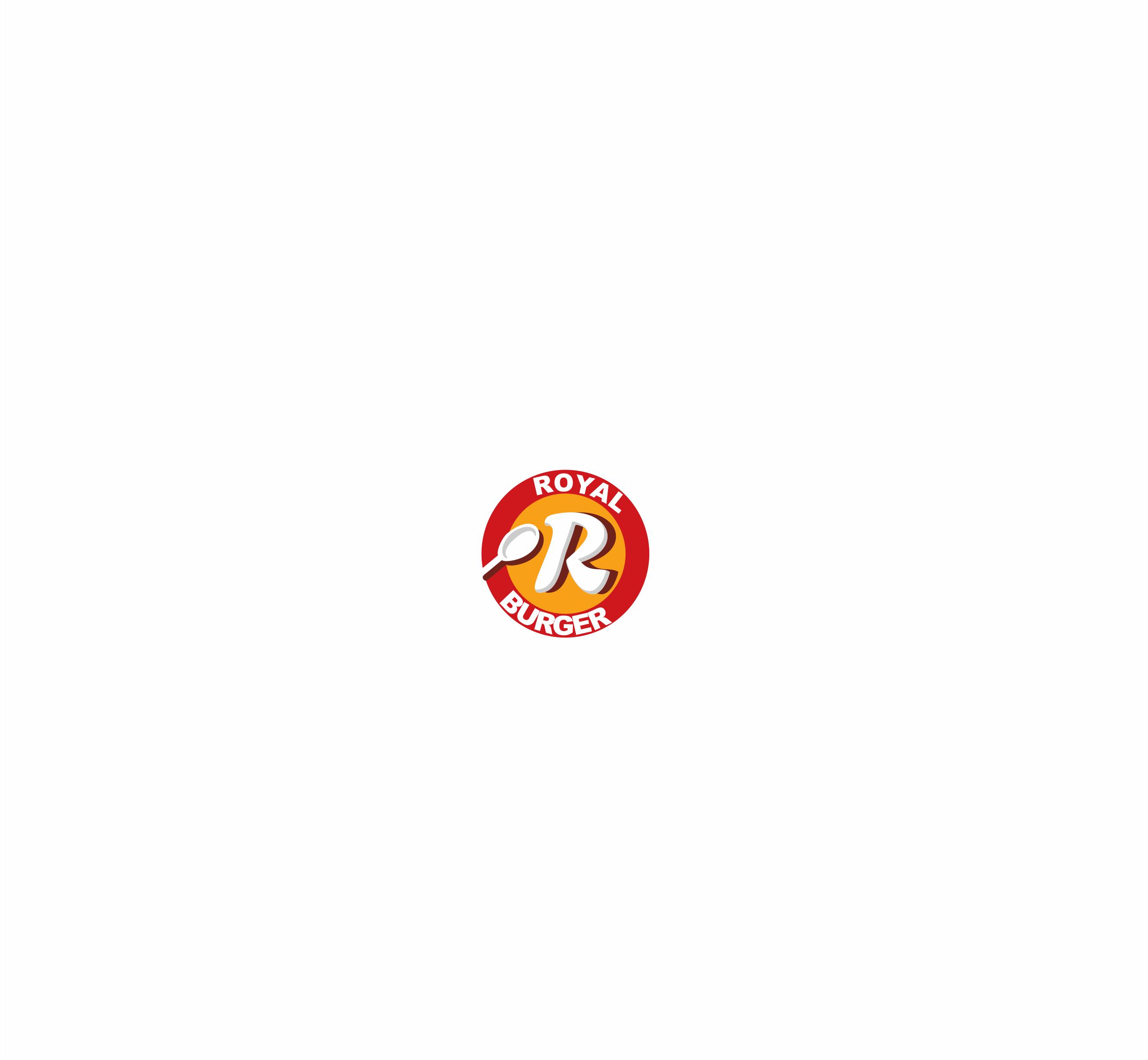 Обновление логотипа фото f_32759c9685c2f26a.png