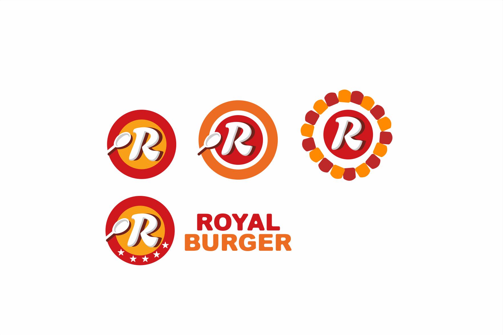 Обновление логотипа фото f_61159c95f283d0e0.png