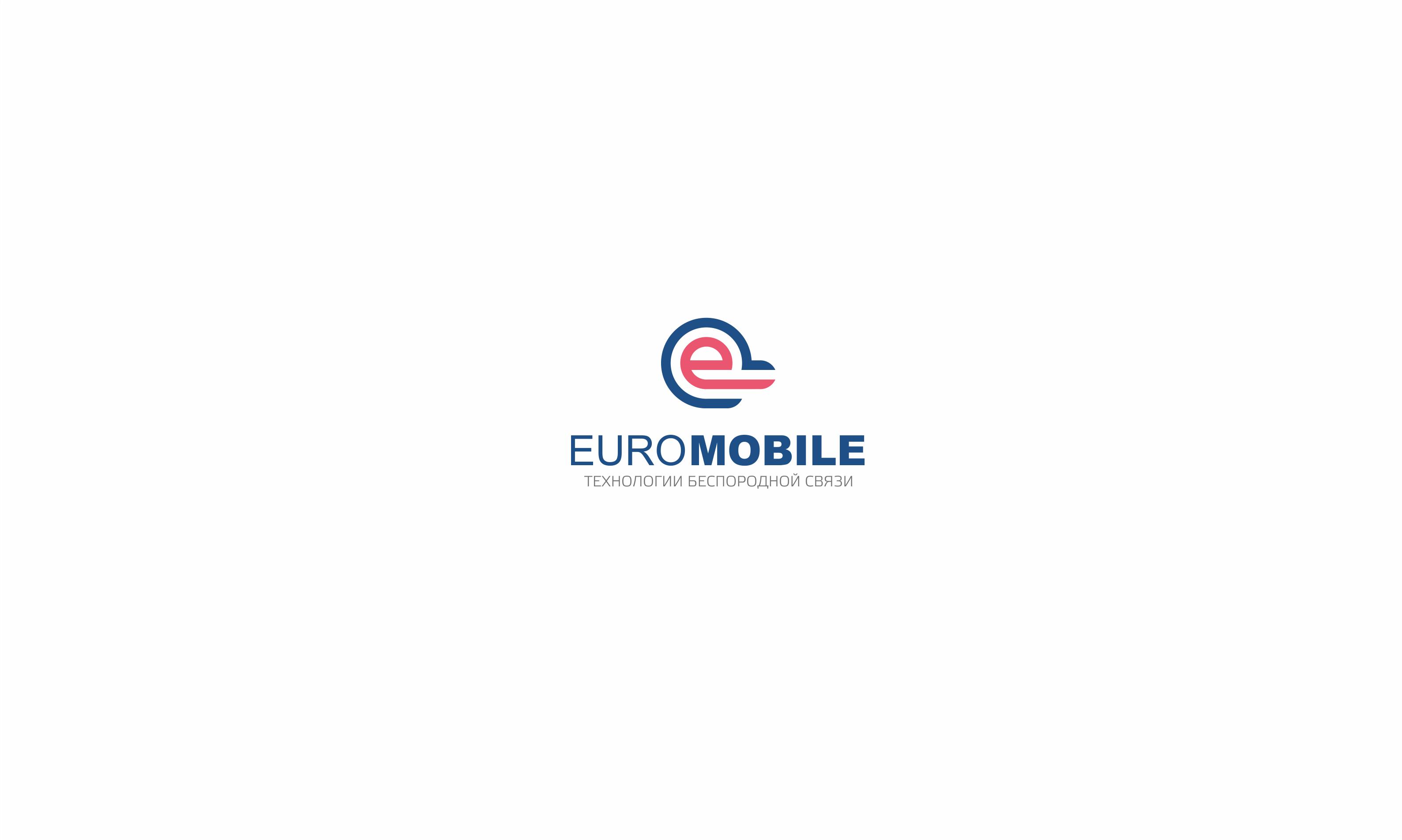 Редизайн логотипа фото f_61559c5254a317cf.png