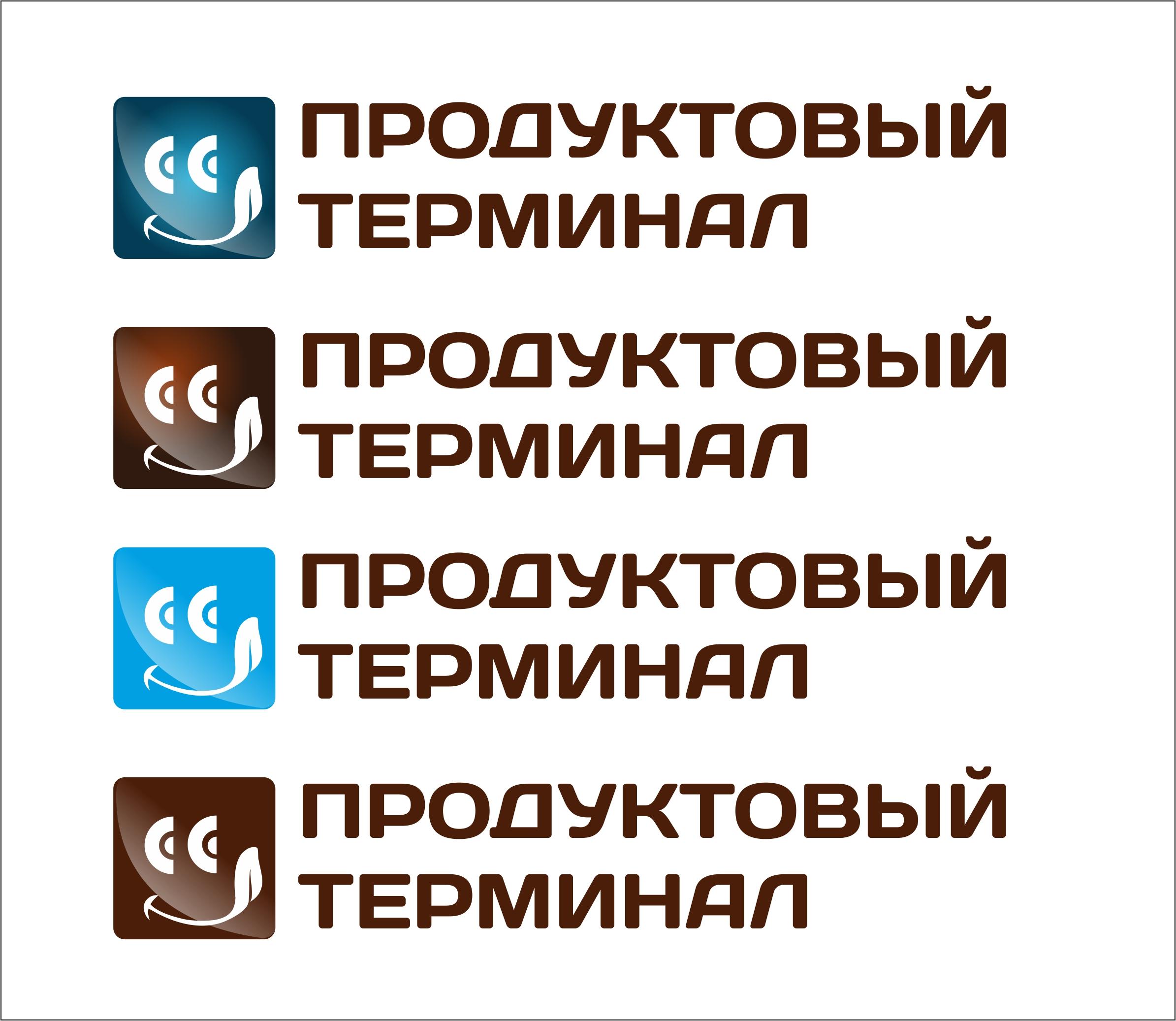 Логотип для сети продуктовых магазинов фото f_73856ffc3c95b1f1.jpg