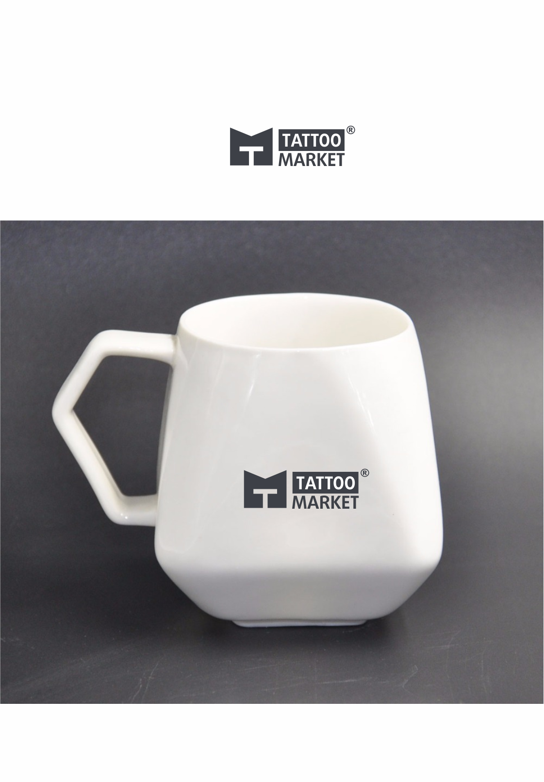 Редизайн логотипа магазина тату оборудования TattooMarket.ru фото f_7505c38d22330250.png
