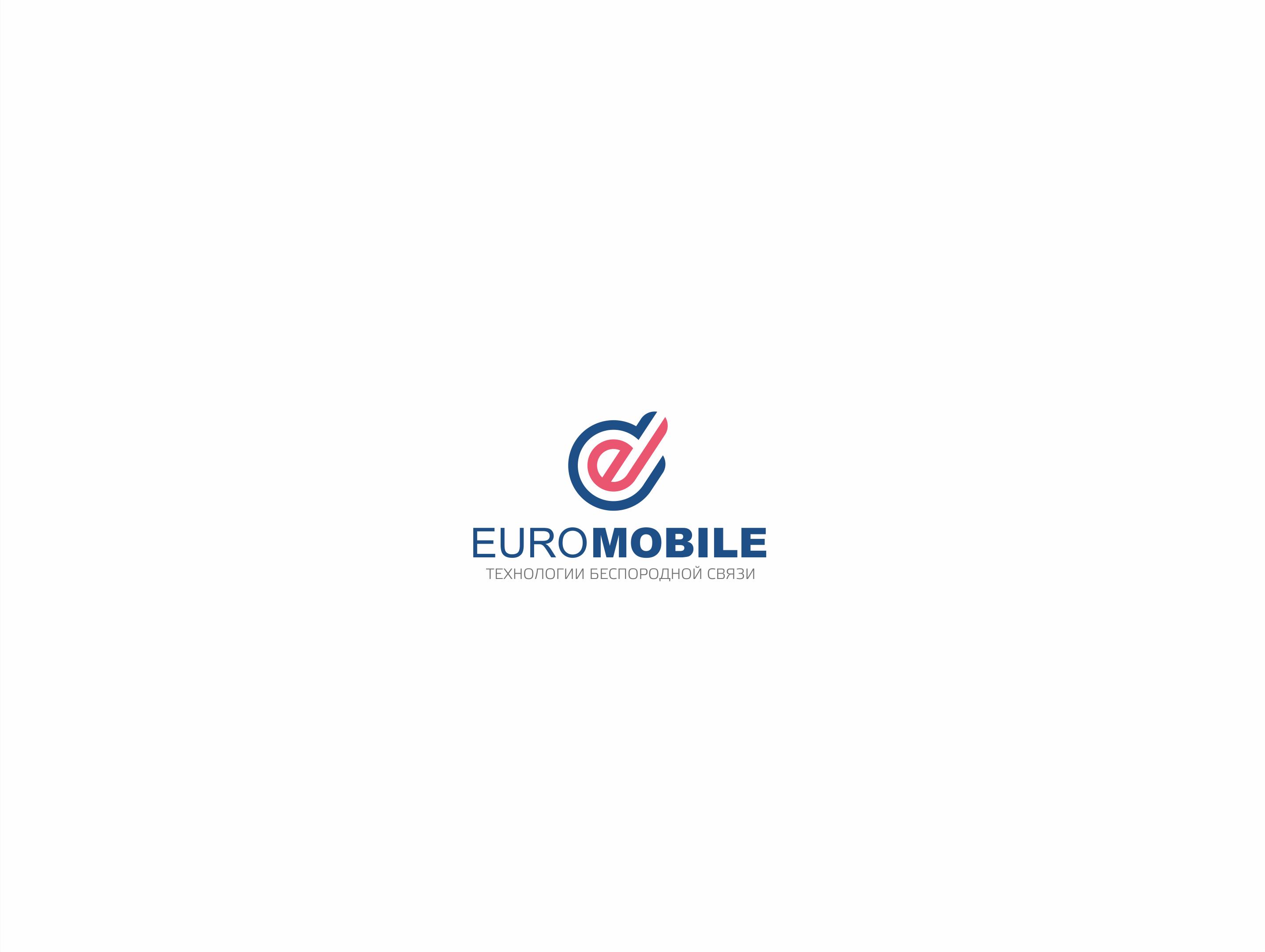Редизайн логотипа фото f_80059c5301100e72.png