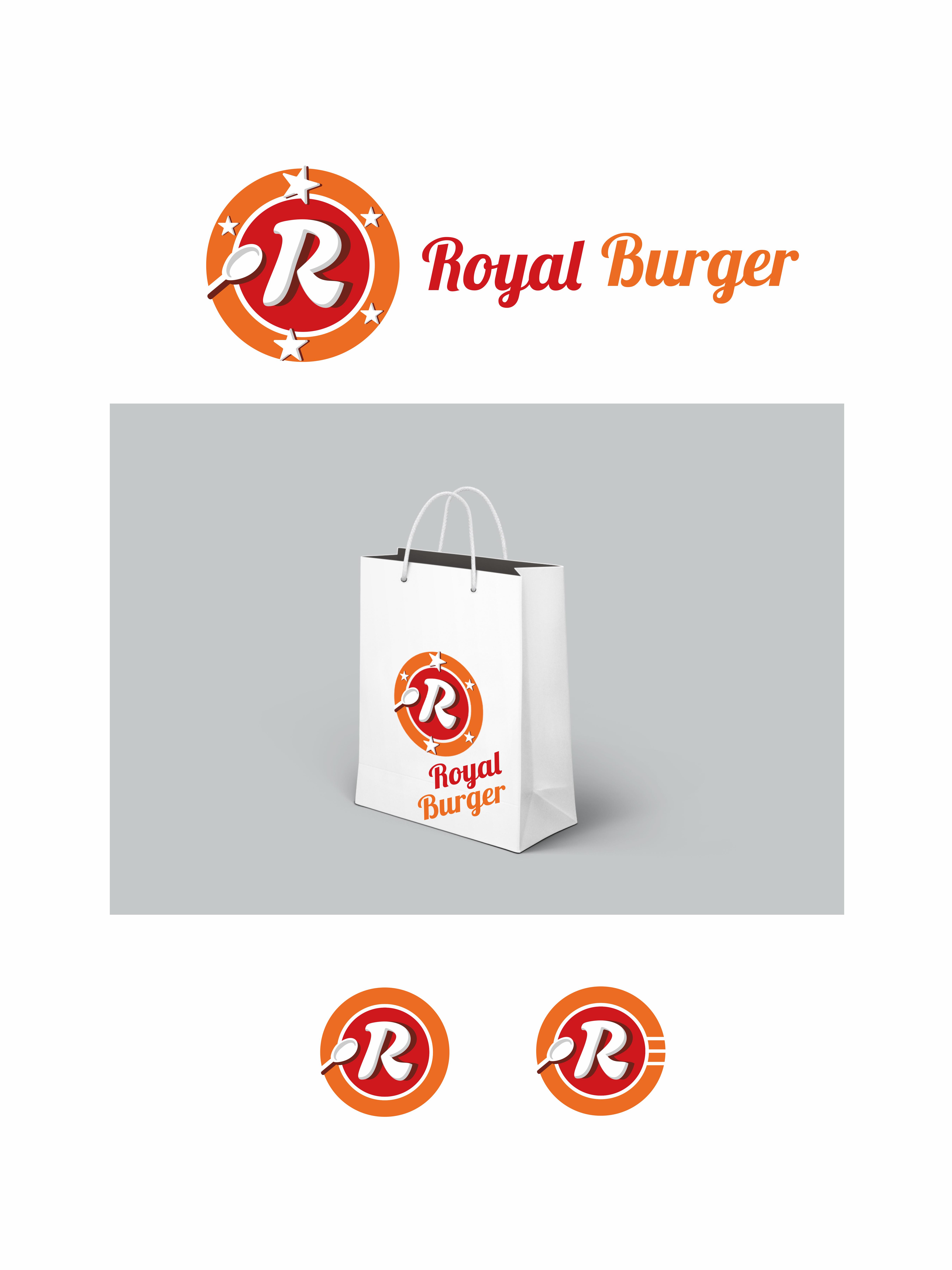 Обновление логотипа фото f_87359c9576de667f.png