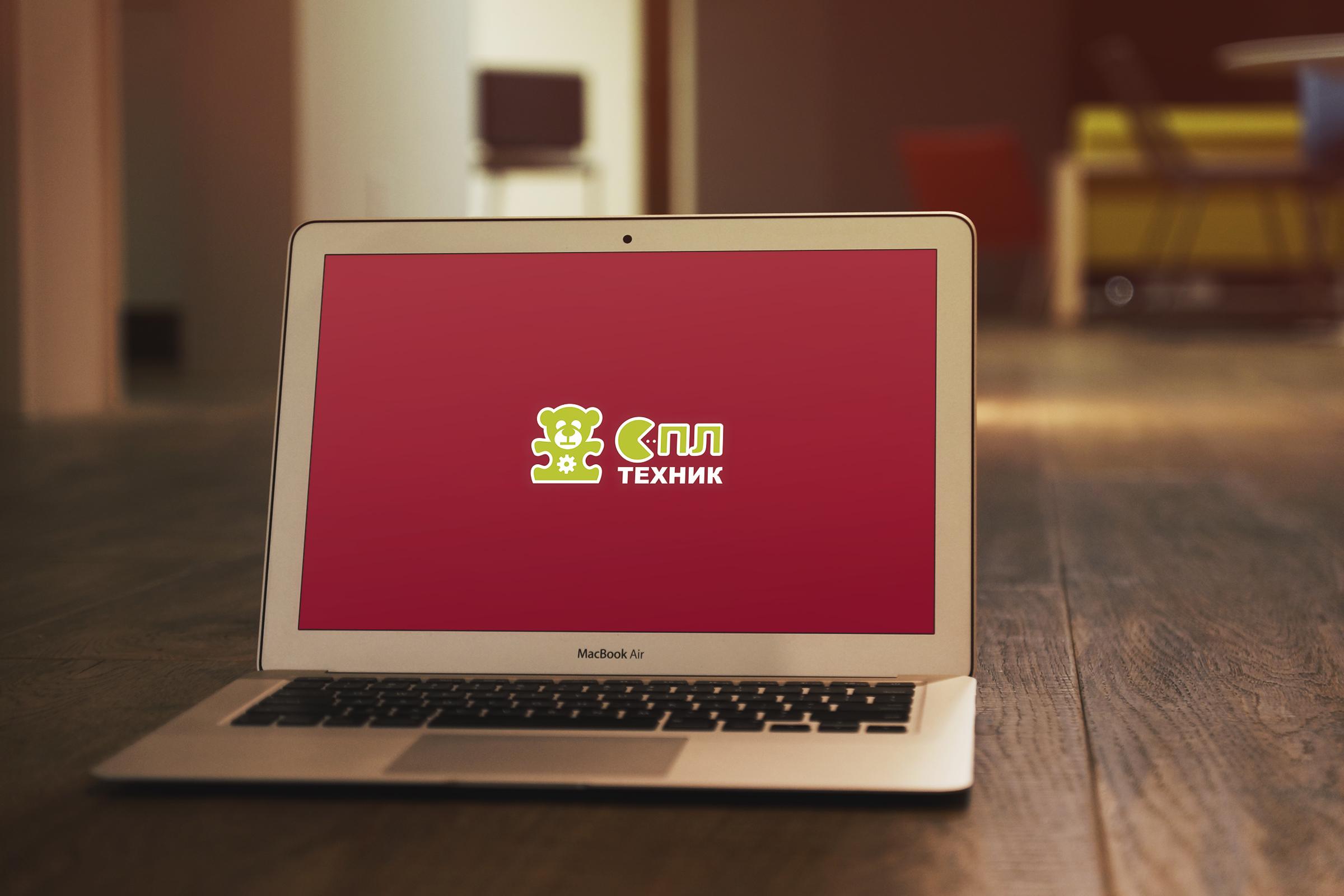 Разработка логотипа и фирменного стиля фото f_91159b6a2c0b90d1.jpg