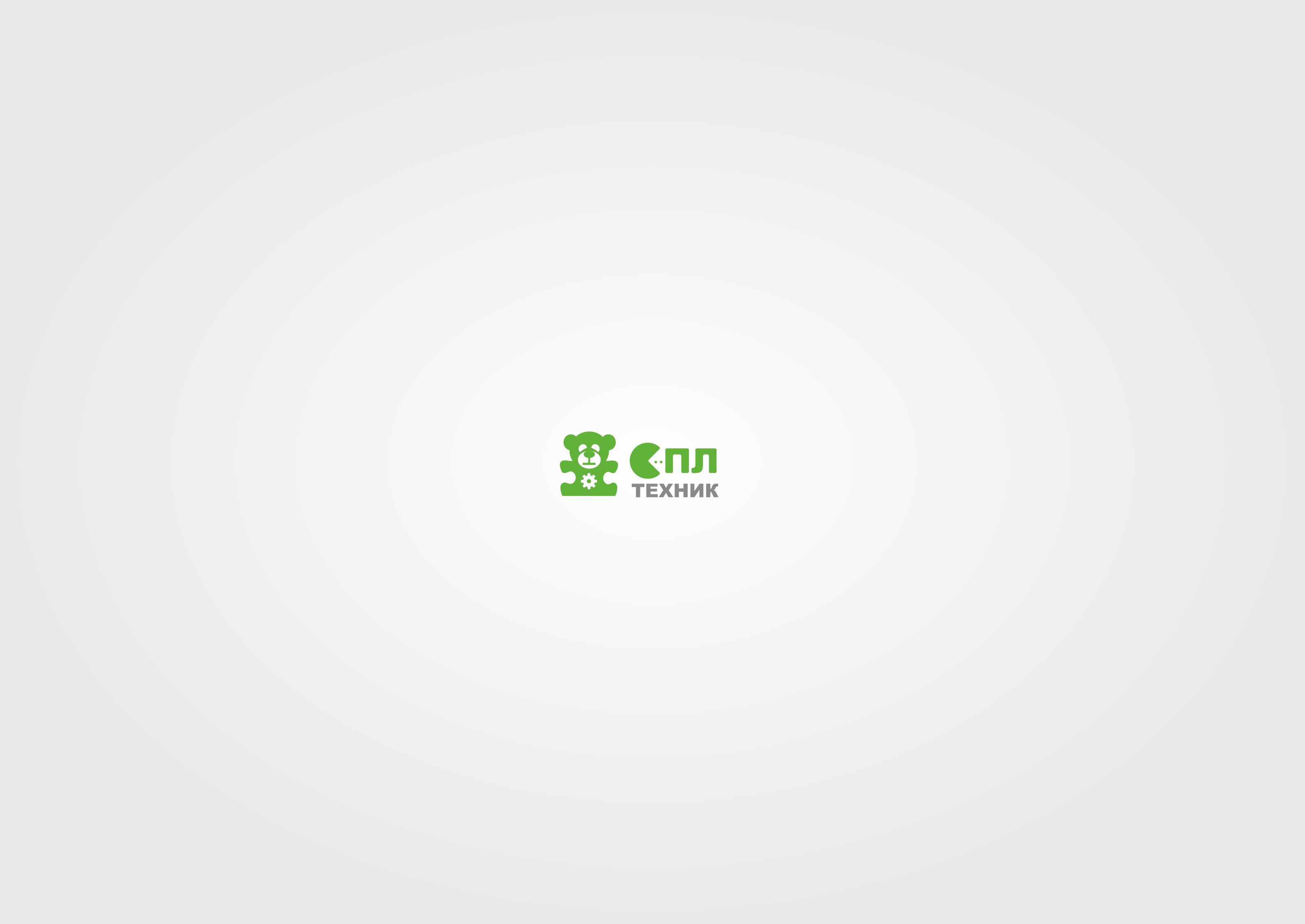 Разработка логотипа и фирменного стиля фото f_91459b6a306d2690.png