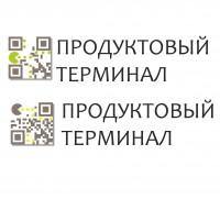 f_84056fa52b8012af.jpg