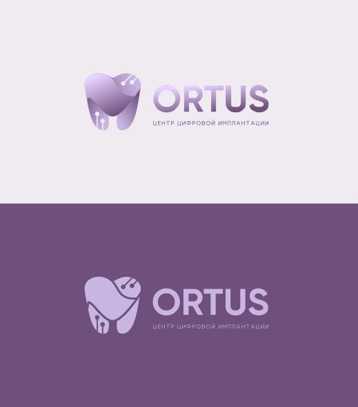 Ребрендинг логотипа для Стоматологии фото f_688600301490b0ad.jpg