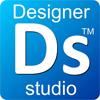 designerstudio