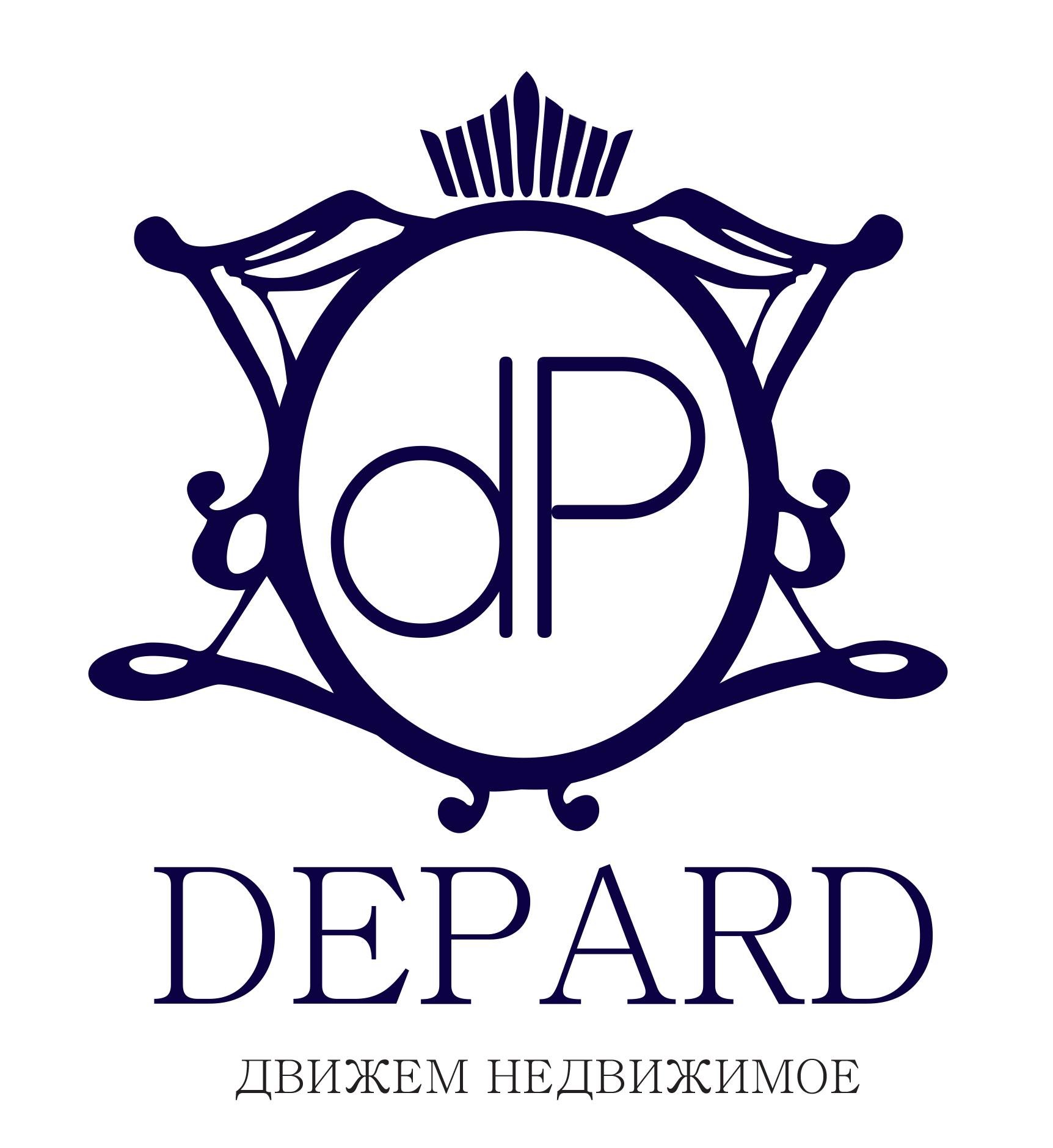 Логотип для компании (услуги недвижимость) фото f_19359315a725fac0.jpg