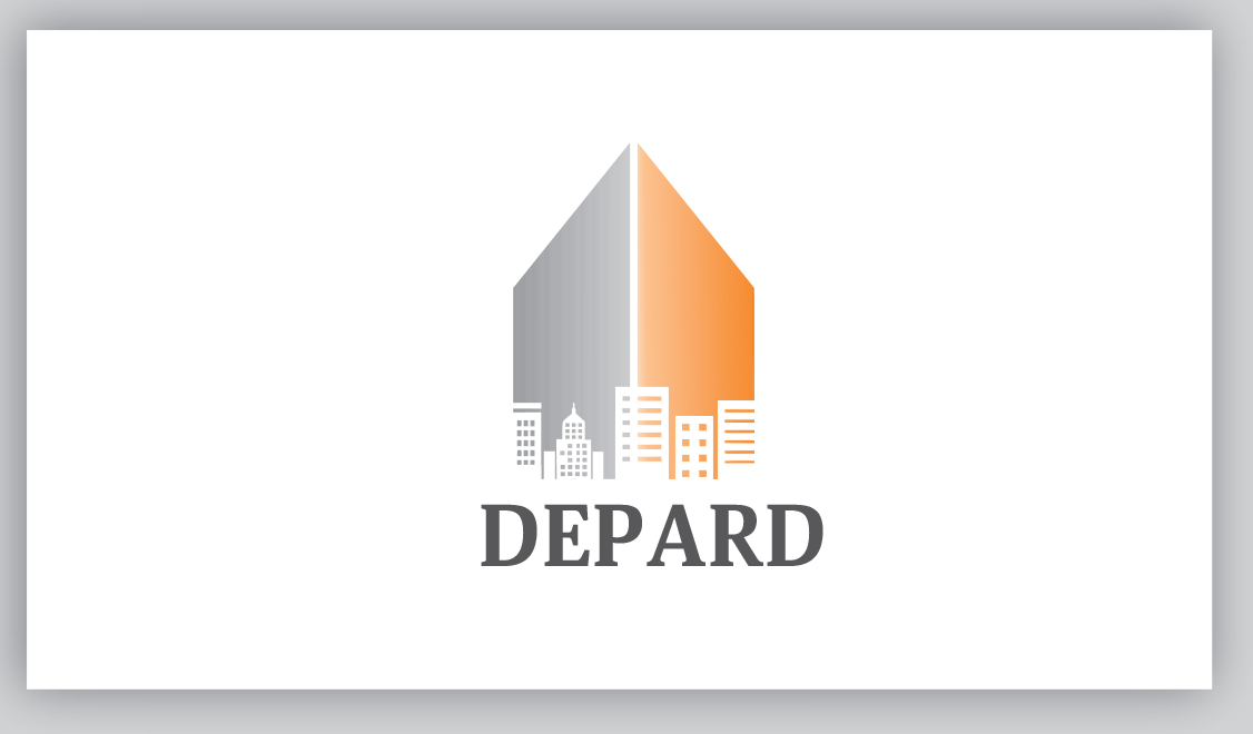 Логотип для компании (услуги недвижимость) фото f_471592fe55d18f99.jpg