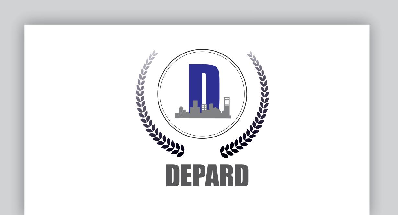 Логотип для компании (услуги недвижимость) фото f_809592fe5800b404.jpg