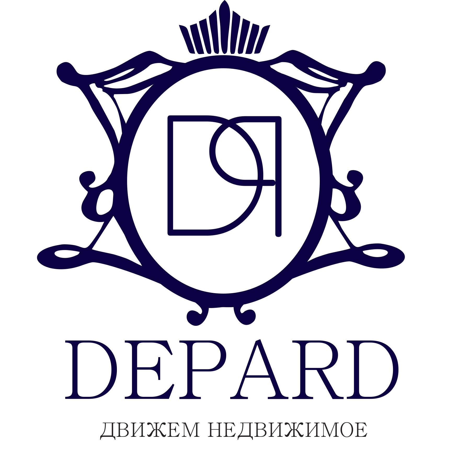 Логотип для компании (услуги недвижимость) фото f_92959315a8e370bc.jpg