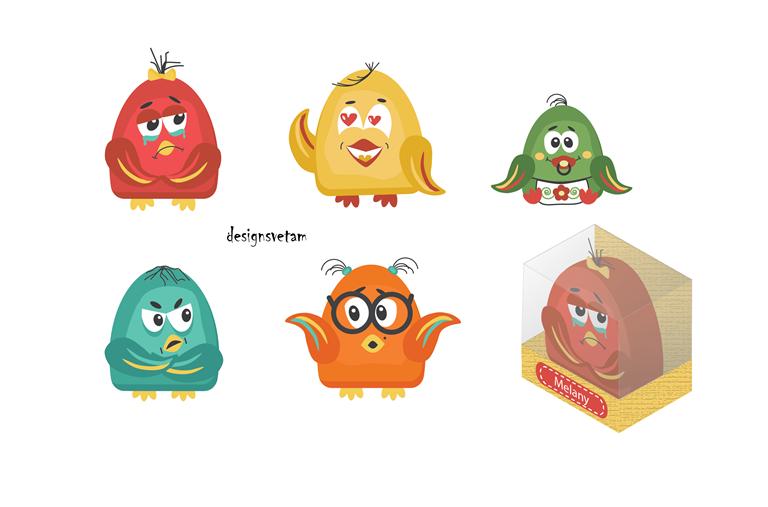 Дизайн 5 мягких игрушек фото f_5725cb6f8d8b7e71.png