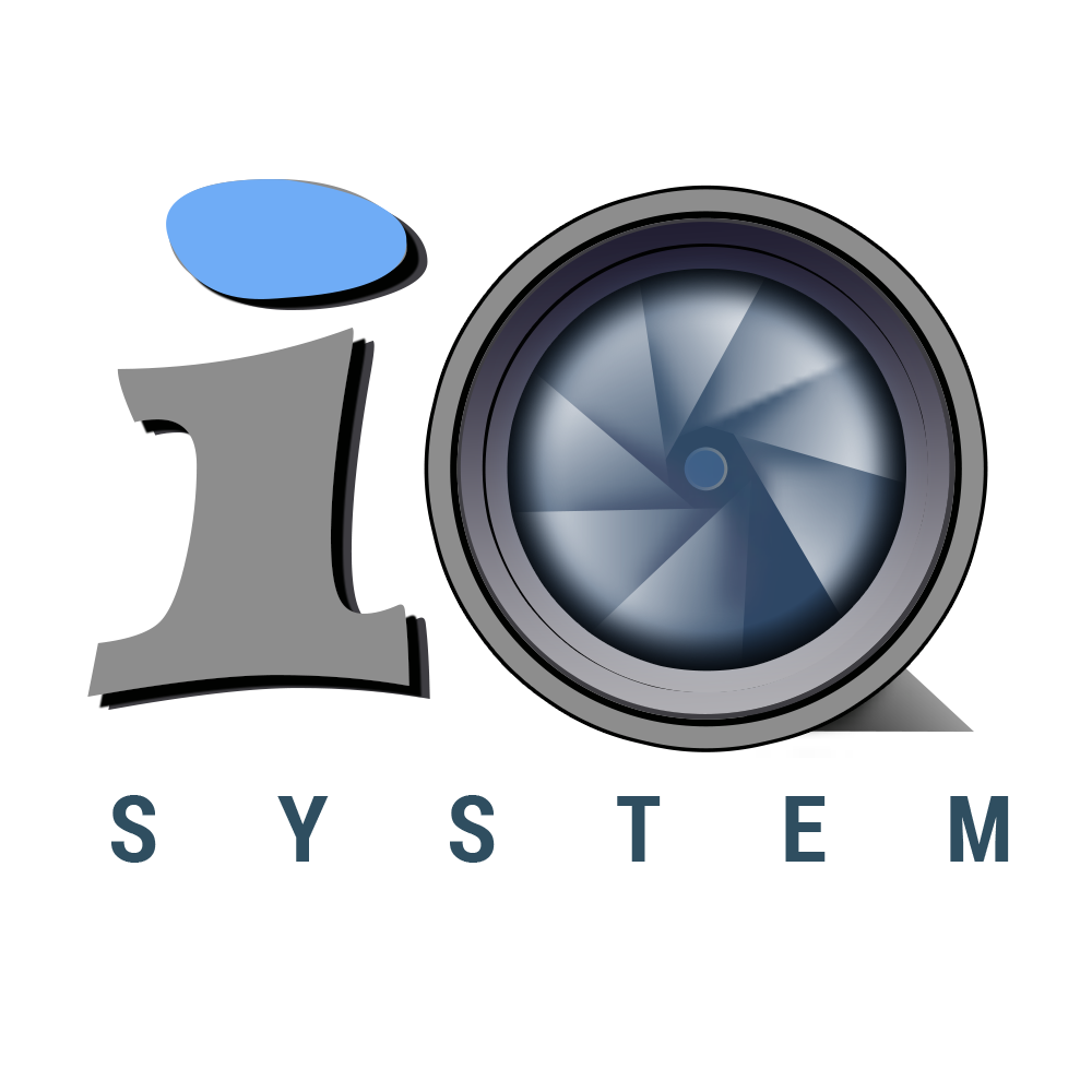 IQ system