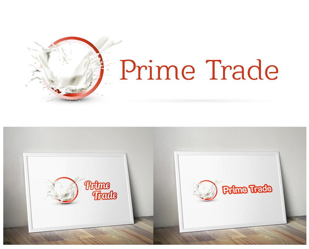 Prime Trade