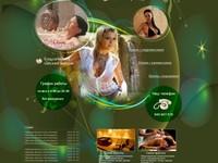 Красивый и дешевый дизайн сайтов!