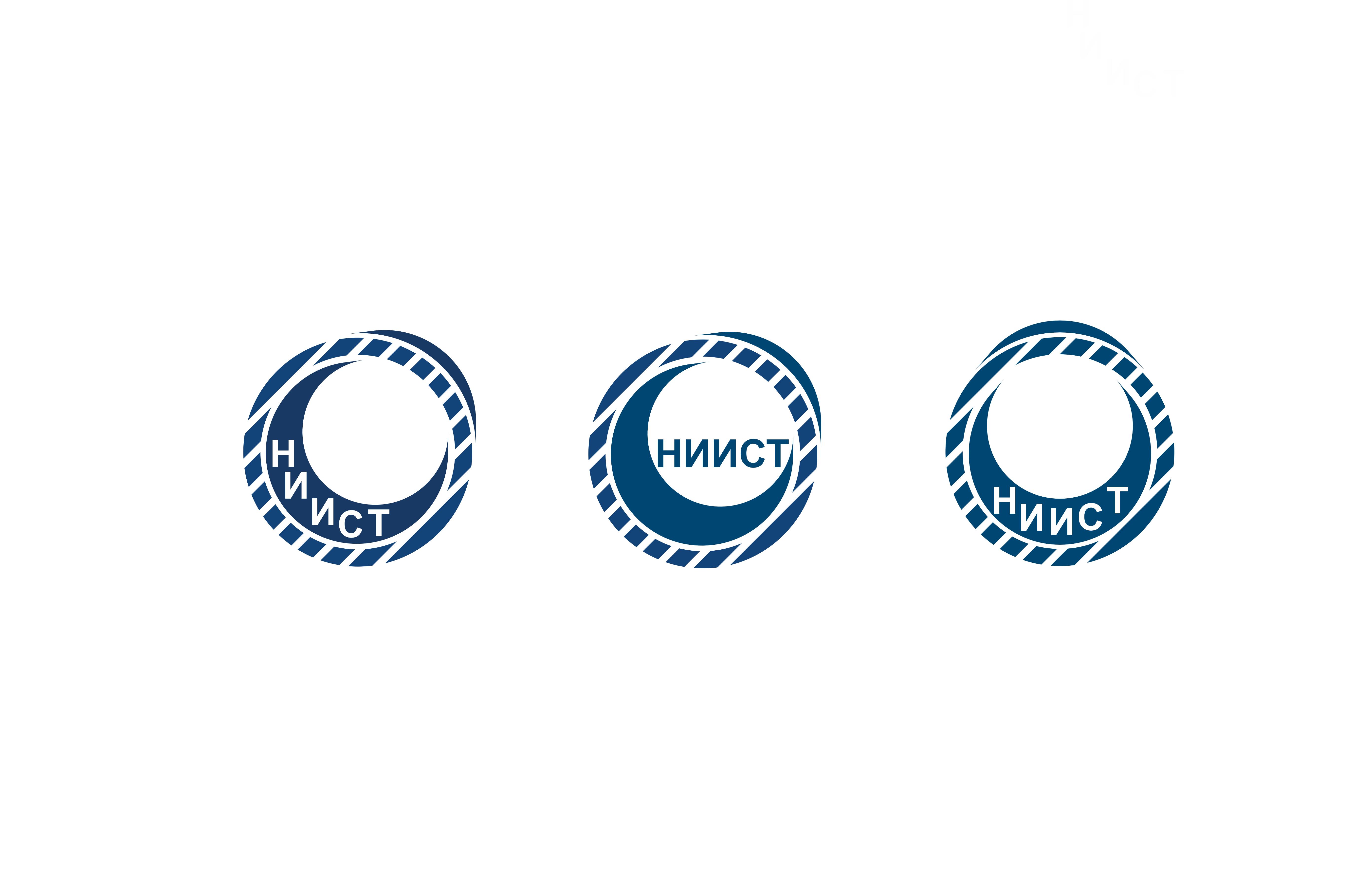 Разработка логотипа фото f_0055ba1a875efde5.png