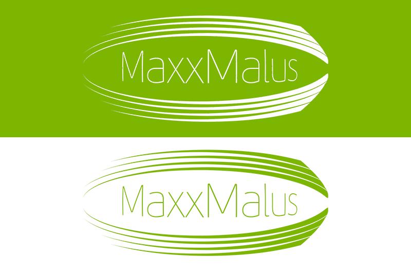 Логотип для нового бренда повседневной посуды фото f_5095ba7609b7dd47.png