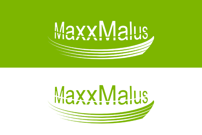 Логотип для нового бренда повседневной посуды фото f_6825ba76096b8bb6.png
