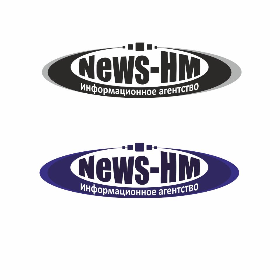Логотип для информационного агентства фото f_7235aa4926c56154.png