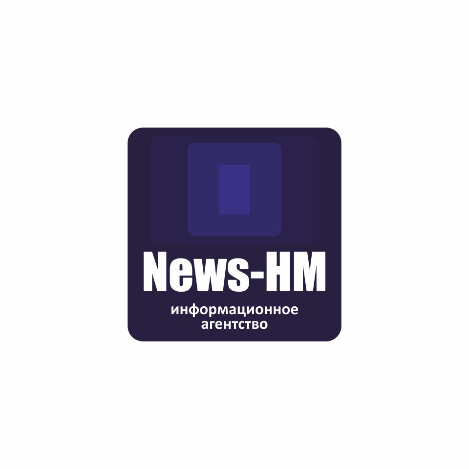 Логотип для информационного агентства фото f_7285aa4942c51dc1.png