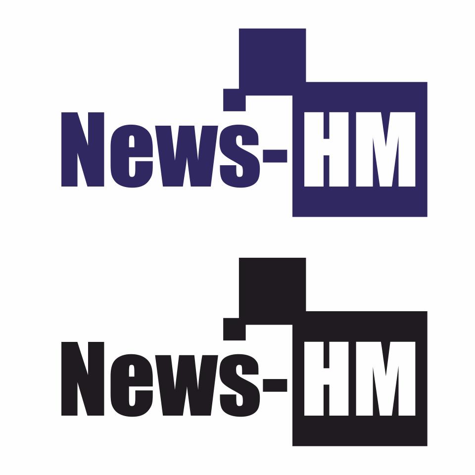 Логотип для информационного агентства фото f_8435aa49399a2c7f.png