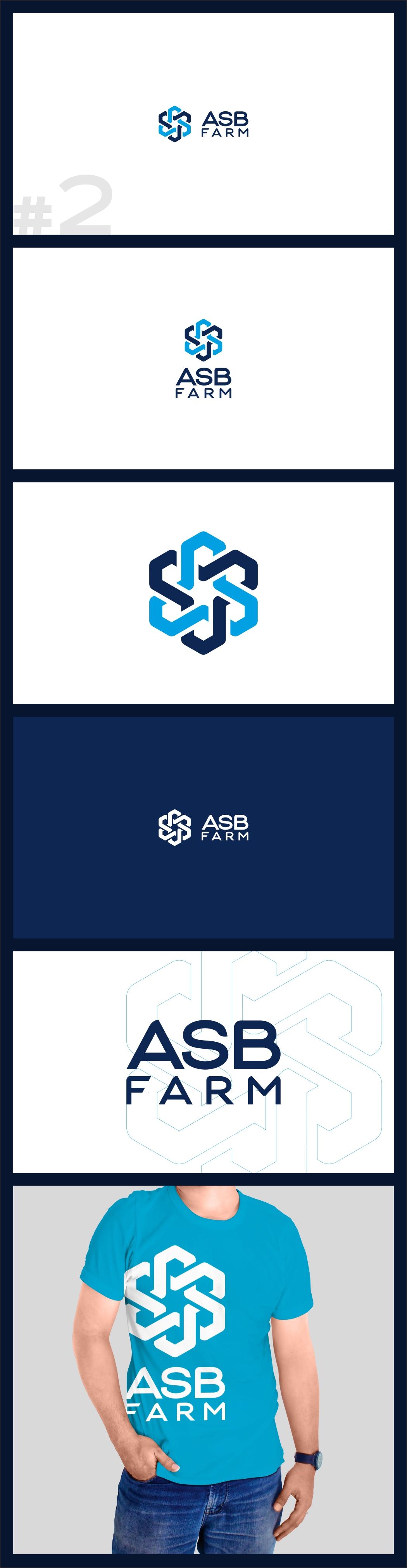 Разработка 3-4 видов логотипа фото f_1465a5c01888aa4d.jpg