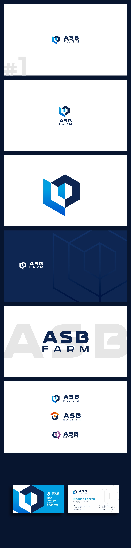 Разработка 3-4 видов логотипа фото f_3525a5c0186c9d92.jpg