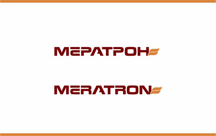 Разработать логотип организации фото f_4f0e7273a4da1.png