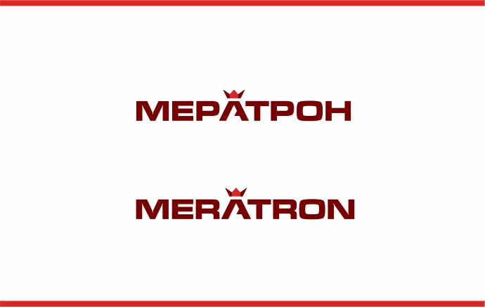 Разработать логотип организации фото f_4f0e7379d1560.png