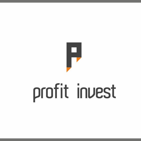 Разработка логотипа для брокерской компании фото f_4f1554ca0342a.png