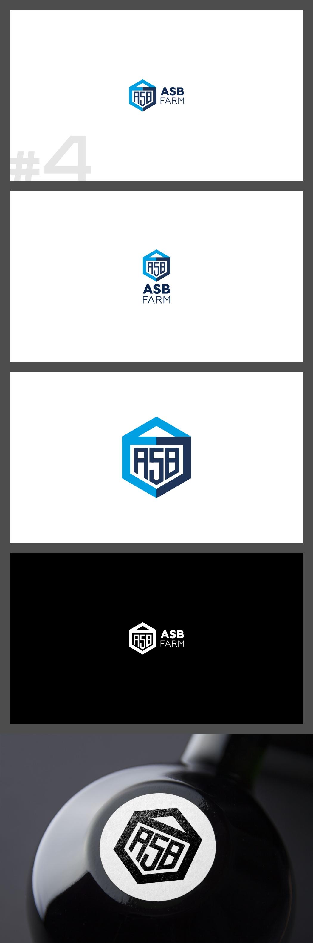 Разработка 3-4 видов логотипа фото f_8615a5c018e89aa3.jpg