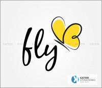 Лого Fly