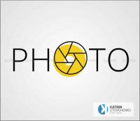 Лого Photo1
