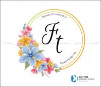 Логотип Ft