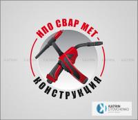 Лого НПО1