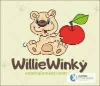 Логотип Willie Winky