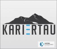 Логотип Kariertau1