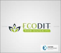 Лого Ecodit 2