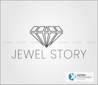 Логотип Jewelry2