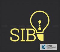 Логотип Sib