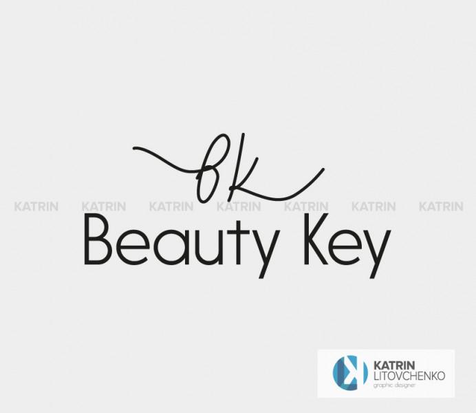 BK Beauty Key