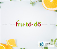 Логотип FruToDo