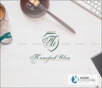Логотип Адвокат2