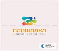 Логотип Площадка