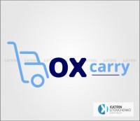Лого Box Carry