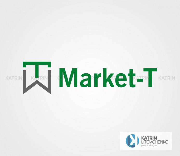 Market-T